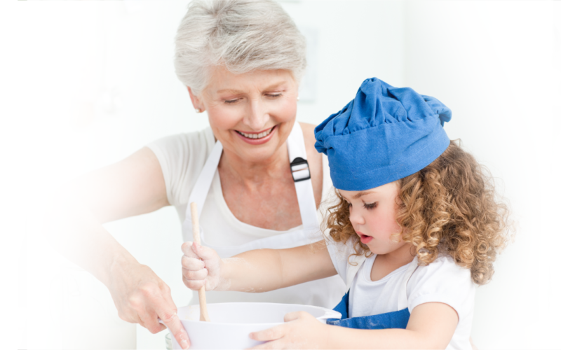 baking with grandma-crop